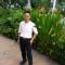 Khuong Le's picture