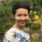 Yen Thanh Truong Thi's picture