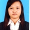 TRAN THI THUY's picture