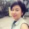 Hương Bùi's picture