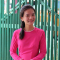 NGUYEN THI THANH NGUYET's picture