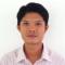 Tuan Tran's picture