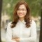 Hoa Nguyen Thi Phuong's picture