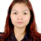 Ngoc-Thuy Bui's picture