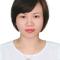 Tran Thu Hong's picture