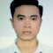 Hoang Trinh Nguyen's picture