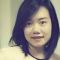 Luu Thi Yen Dung's picture