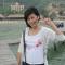 Yen Dao's picture
