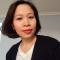 Kim Dzung Nguyen's picture