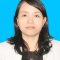 Thi Phuong Thao Nguyen's picture