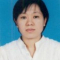 THUY NGUYEN's picture