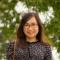Trinh Nguyen's picture