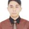 Dang Quang Dang's picture