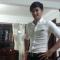 Đình Hoàng's picture