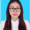 Nhan DaoThanh's picture