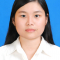 Thanh Van Bui Nguyen's picture