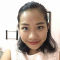 Mai Vuong's picture