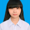 Pham Thi Thuy Duong's picture