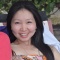 Nhi Huong's picture