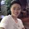 Phan Ngoc My's picture