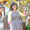 Thuy Tran Thi Thu's picture