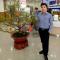 Vương Quang's picture