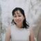Chau Truong Thi Diem's picture