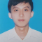 Le Khang's picture