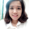 Nguyen Thi Thanh Thuy's picture