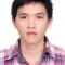 Phuc Pham's picture