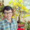 Nguyen Thai Binh's picture