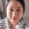 XUYEN MAI THI HONG's picture