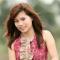 Hoa Nguyen Ngoc's picture