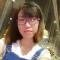 Diem Ngo Thi's picture