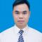 Vu Hoan's picture