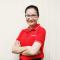 Tran Ngoc Minh's picture