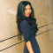 Huyen Luong's picture