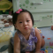 Cam Lai Vuong's picture