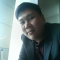 LUONG LA's picture