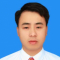 luong dovan's picture