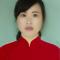 Phan Thị Phương Duy's picture