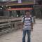 Loi Nguyen's picture