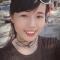 Phương Nguyễn's picture