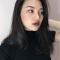 Vivian Vu's picture