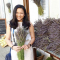 Thuy Nhi Lam's picture