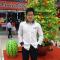 Hoàng Tuấn Vương's picture