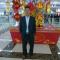 Tan Ngoc's picture