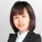 Hau Nguyen's picture