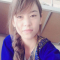 Chiến Anh's picture
