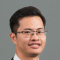 Bui Cuong, ACCA UK, CPA Vietnam's picture